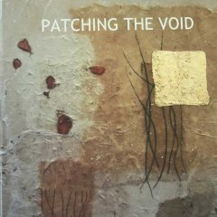 Patching the Void Catalogue